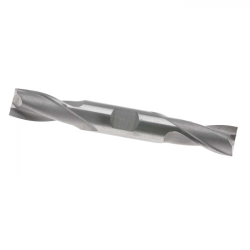 Double End Mills